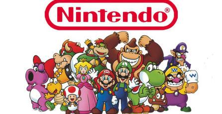 Nintendo da más detalles sobre sus próximos proyectos