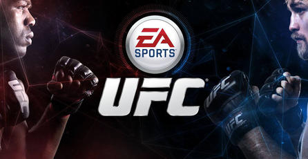 Connor McGregor se unirá a portada de <em>EA Sports UFC 2</em>