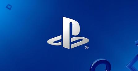 Sony: first-party de PlayStation no fueron muy fuertes en 2015