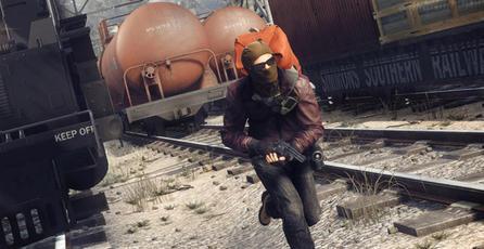 Detallan el próximo DLC para <em>Battlefield Hardline</em>
