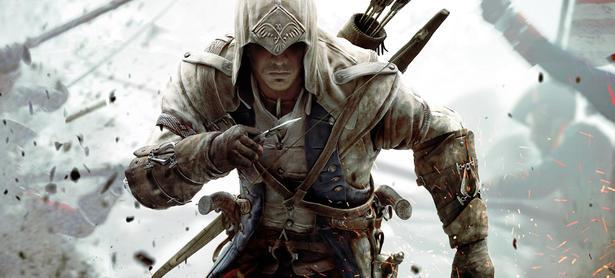 Ubisoft podría lanzar una colección de <em>Assassin's Creed</em>