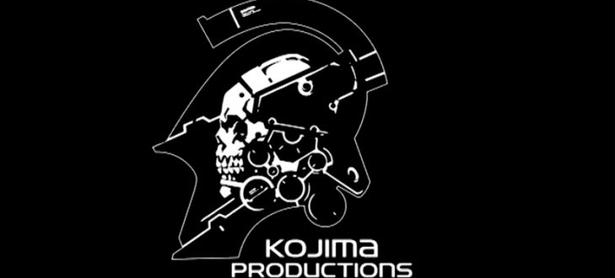 Ya está en línea el nuevo sitio de Kojima Productions