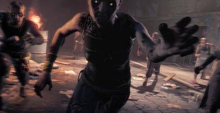 El nuevo avance de la expansión para <em>Dying Light</em> es inquietante