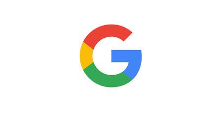 Un juego de navegador fue el más buscado en Google en 2015