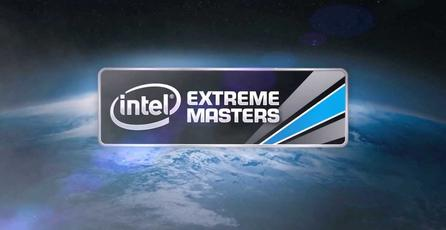 Este fin de semana arranca el IEM Cologne de <em>League of Legends</em>
