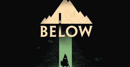 La exclusiva de Xbox One <em>Below</em> se retrasa para 2016