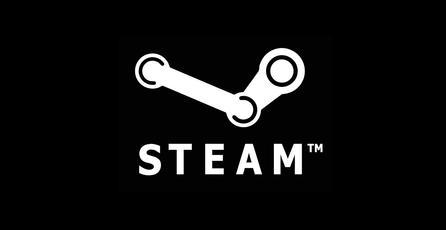 Reportan el inicio de la venta navideña de Steam