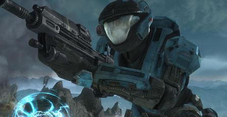 Revelan nuevos títulos retrocompatibles en Xbox One
