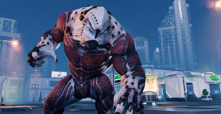 Director defiende el DLC de <em>XCOM 2</em>