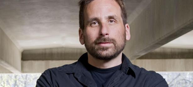 Ken Levine espera que su próximo juego sea altamente rejugable