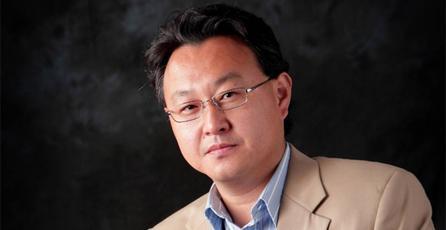 Shuhei Yoshida defiende el precio de los juegos de PS2 en PS4