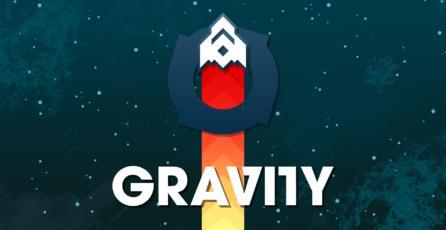 Ex-jugador de NBA adquiere la plaza de Gravity en la NA LCS