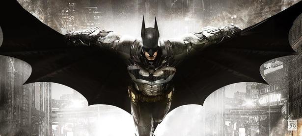 Ra's al Ghul estará de vuelta en <em>Batman: Arkham Knight</em>