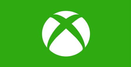 Phil Spencer: app de Xbox para Mac no es muy pedida
