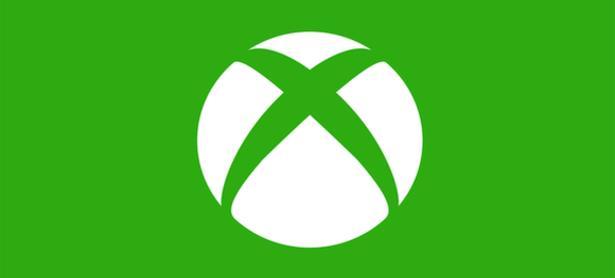 Phil Spencer: app de Xbox para Mac no es muy pedida