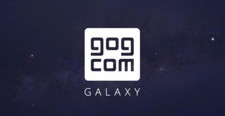 GOG.com lanza venta especial de juegos de Bethesda