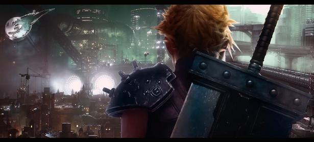 <em>Final Fantasy VII Remaster</em> tendrá todos sus diálogos hablados