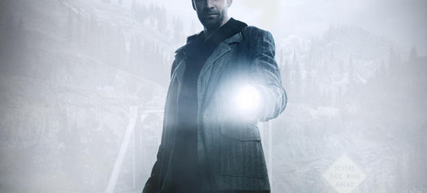 <em>Quantum Break</em> tendrá easter egg de <em>Alan Wake</em>