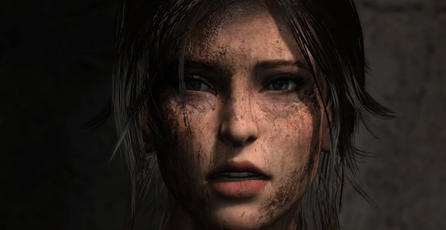Square Enix lanza un nuevo Humble Bundle