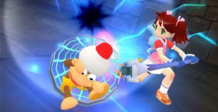 Registran nuevos juegos de PlayStation 2 para PlayStation 4