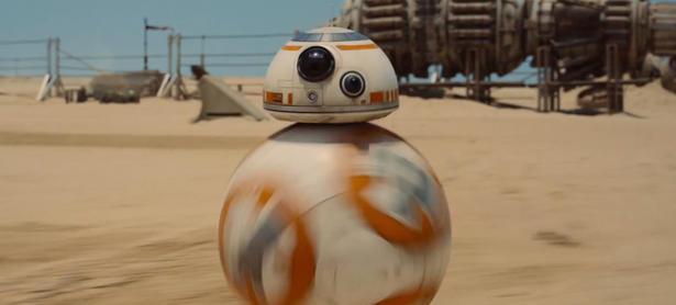 Supuesto spoiler de <em>Star Wars</em> en <em>Disney Infinity</em> causa ira en la red