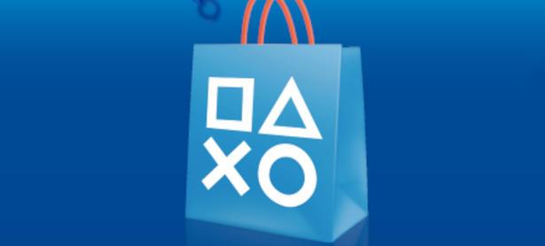Aprovecha la venta relámpago de Navidad en la PlayStation Store