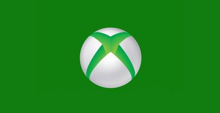 Conoce las nuevas ofertas diarias de Xbox LIVE
