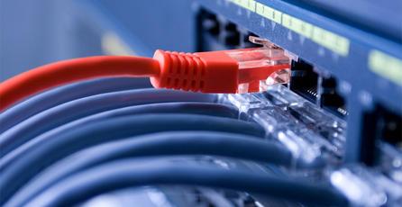 Estos son tus derechos ante empresas de Internet y Telefonía en Chile