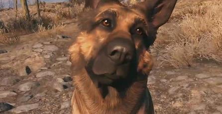 Anuncian nuevas ofertas de fin de año en la PlayStation Store