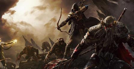 <em>The Elder Scrolls Online</em> llegará a Japón en junio de 2016