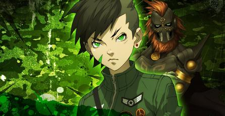 Muestran nuevo gameplay de <em>Shin Megami Tensei IV: Final</em>