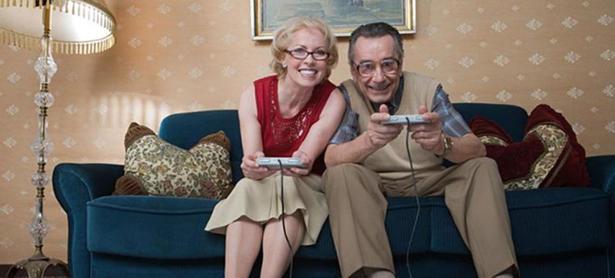 La mitad de los adultos estadounidenses juegan videojuegos diariamente