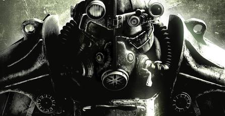 Jugador termina <em>Fallout 3</em> en menos de 15 minutos