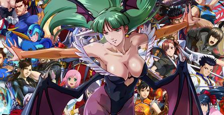 <em>Project X Zone</em>, el juego que amarán los otakus