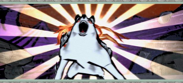 Anuncian impresionante figura de <em>Okami</em> que se ilumina