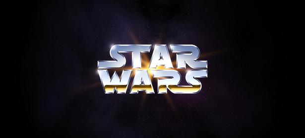 LOL: Joven de 20 años quiere hacer un RPG de <em>Star Wars</em> sin permiso de Disney