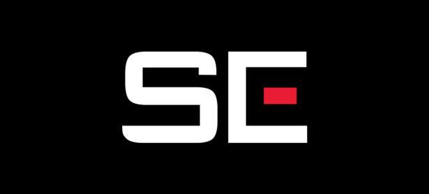 Square Enix anuncia el cierre de su plataforma de juegos en la nube