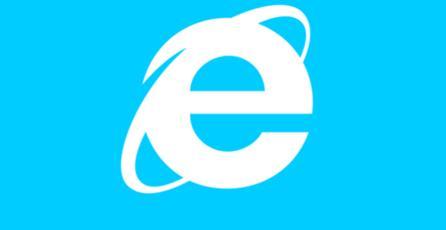 Microsoft dejará de dar soporte a Internet Explorer 8, 9 y 10