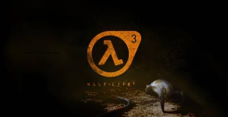 Marc Laidlaw, escritor de <em>Half-Life</em>, se retira de Valve