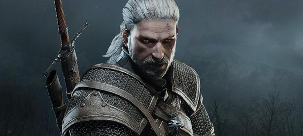 Reporte: revelan Enhanced Edition para <em>The Witcher: Wild Hunt</em>