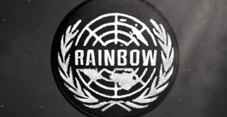 Mira cómo un solo jugador gana una partida de <em>Rainbow Six Siege</em>