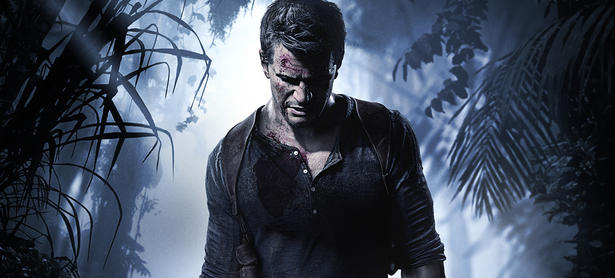 Naughty Dog: será difícil hacer otro <em>UNCHARTED</em> con Nathan Drake