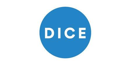 Revelan a los nominados a los premios DICE