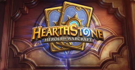 Blizzard anuncia Copa América 2016 de <em>Hearthstone</em>
