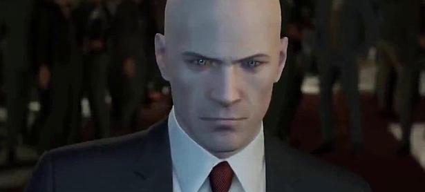 Reporte: Square Enix cancela la preventa digital de <em>Hitman</em>