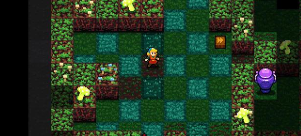 <em>Crypt of the NecroDancer</em> llegará en febrero a PlayStation 4