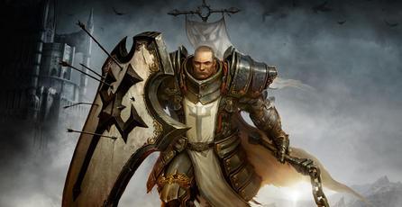 7 novedades del parche 2.4.0 de <em>Diablo III</em>