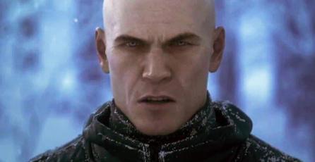 Square Enix: <em>Hitman</em> será un  juego AAA episódico