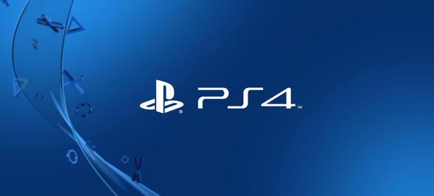 PlayStation 4 lidera las ventas de diciembre en EUA