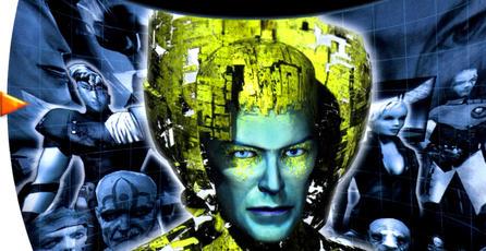 Square Enix regala <em>Omikron: The Nomad Soul</em> en honor a Bowie